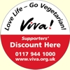 Support Viva and save money. Click here for details.