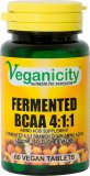 BCAA 4:1:1 1000mg (Fermented)