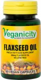 Flaxseed Oil 500mg