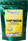 Hemp Protein Powder (50%)