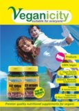 Veganicity Catalogue (Printed version)